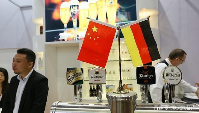 欧洲调查数据出炉,中国受欢迎程度超出预期,拜登这回彻底失算了