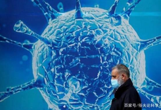 日本发现新型病毒,已有多人感染,会不会出现人传人的情况?