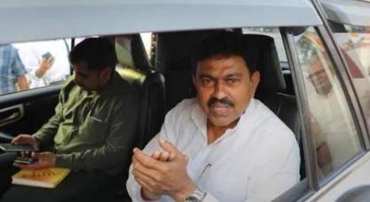 """""""飞车碾死农民""""震惊印度,部长之子被捕但拒不配合调查,印媒:农民抗议再升级"""